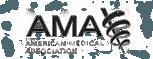 am_association