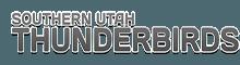 southern_thunderbirds